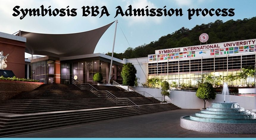 Symbiosis Admission
