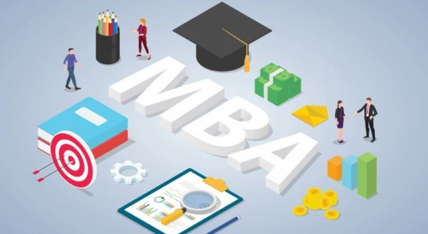 Career after MBA